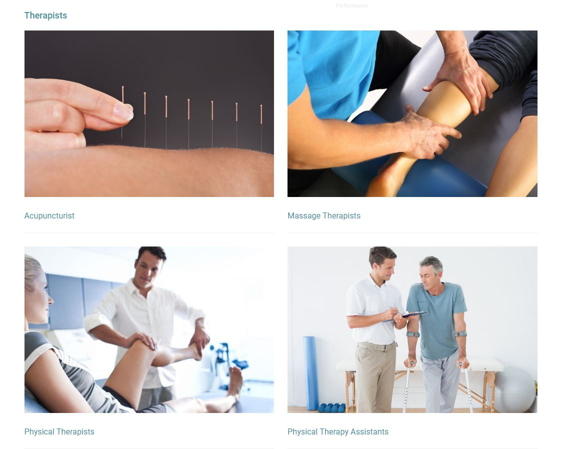 Local Physical Therapists, ARC Acupuncture Physical Therapists, Orlando Physical Therapists, Lake Mary Physical Therapists, Daytona Beach Physical Therapists, Mount Dora Physical Therapists