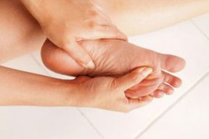What Is Peripheral Neuropathology? | Acupuncture & Physical Therapy