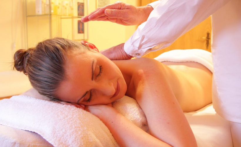 Local Massage Therapy, Massage Therapy near Me, Local Massage Spa, medical Spa Therapy