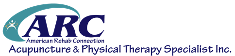 Acupuncture & Physical Therapy Specialist